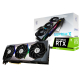 GeForce RTX 3090 SUPRIM X 24G